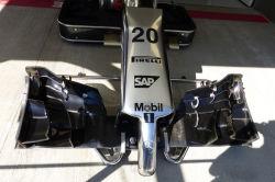 McLaren-Formel-1-GP-Russland-10-Oktober-2014-fotoshowBigImage-f234c45f-816943