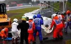 bianchi-crash-suzuka-2014