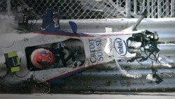 robert_kubica_montreal_f1_crash