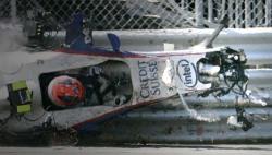 robert_kubica_montreal_f1_crash