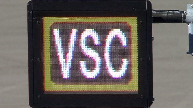 _78678033_vsc