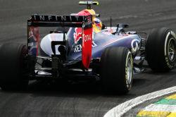 Daniel-Ricciardo-Formel-1-GP-Brasilien-7-November-2014-fotoshowImage-9eb2739-822687