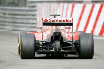 Fernando-Alonso-Ferrari-Formel-1-GP-Monaco-22-Mai-2014-fotoshowBigImage-d7344de0-780130