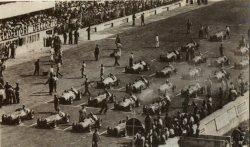 Monza1950