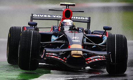 Sebastian-Vettel460