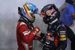 alonso_vettel_gp_singapore_2012