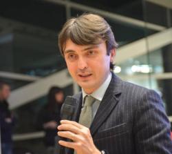 Francesco-Ferri-Presidente-Giovani-Confindustria
