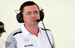 F1 Testing Bahrain, Sakhir 27 February  - 02 March 2014