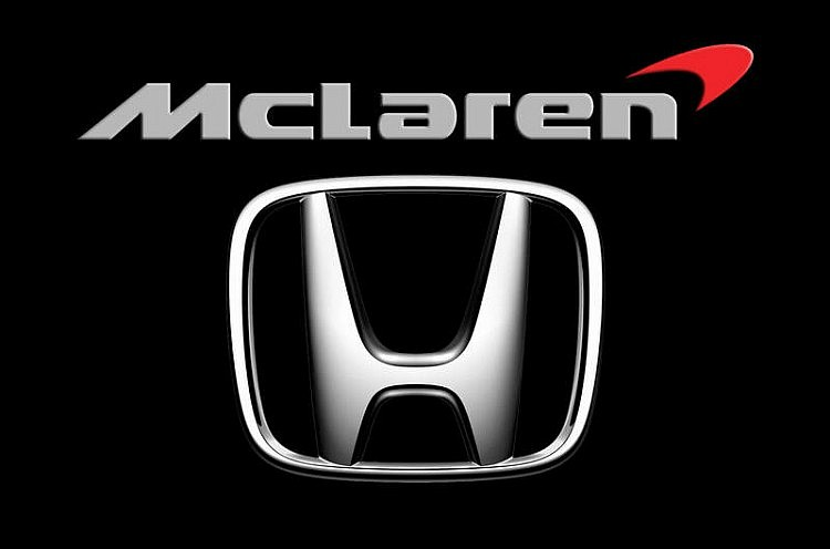 f1 comunicato ufficiale e dichiarazioni mclaren honda. Black Bedroom Furniture Sets. Home Design Ideas