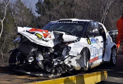 kubica_incidente