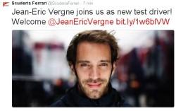 tweet_vergne_ferrari