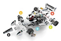 Formula-E-The-Future-of-Motorsport-1