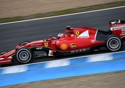 F1 Ferrari, i motivi della conferma di Raikkonen