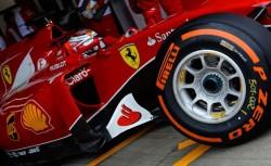 Raikkonen_Jerez_2015_d
