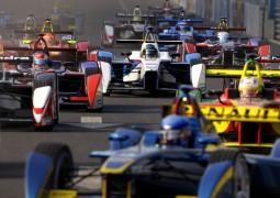 Formula E: 180 località interessate ad ospitare un ePrix