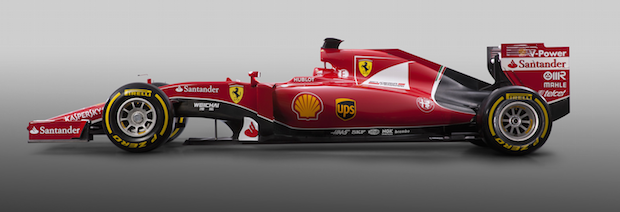 ferrari_laterale_sf15-t