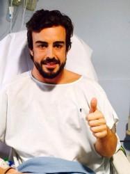 Alonso-ospedale