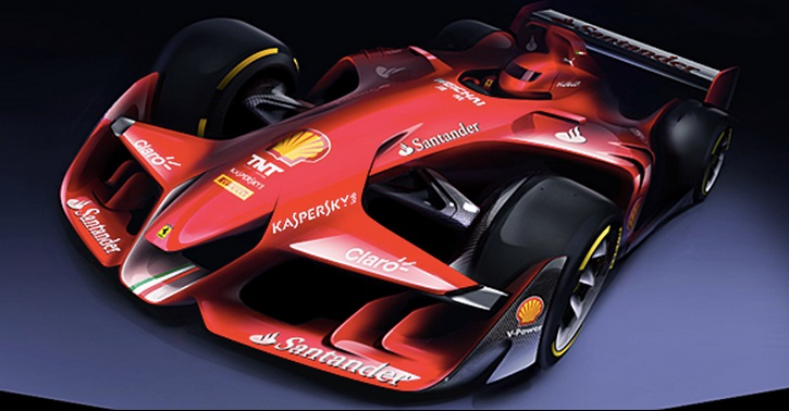 F1_x_front