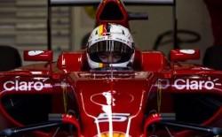 Vettel-Ferrari-Jerez-2015