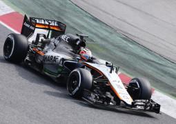 F1 L'Europa porterà nuovi equilibri?