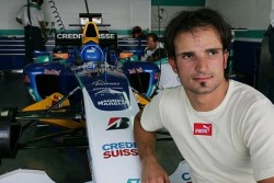 liuzzi_red_bull