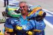 F1 Storia: GP Malesia 2006, il trionfo della Renault