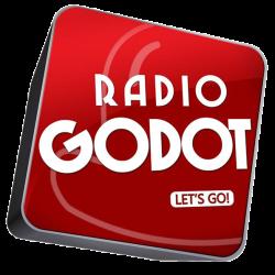 LOGO_RADIOGODOT-250x250