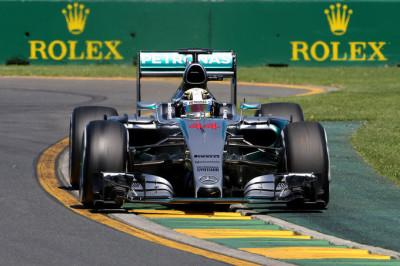 Lewis-Hamilton-Mercedes-Formel-1-GP-Australien-13-Maerz-2015-fotoshowImage-453edefd-850117