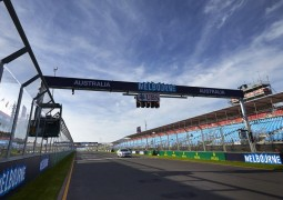 F1, il bilancio dopo 4 gare