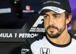F1 La crisi McLaren e la crisi di Alonso