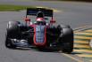 F1 McLaren avrà un boost da Barcellona