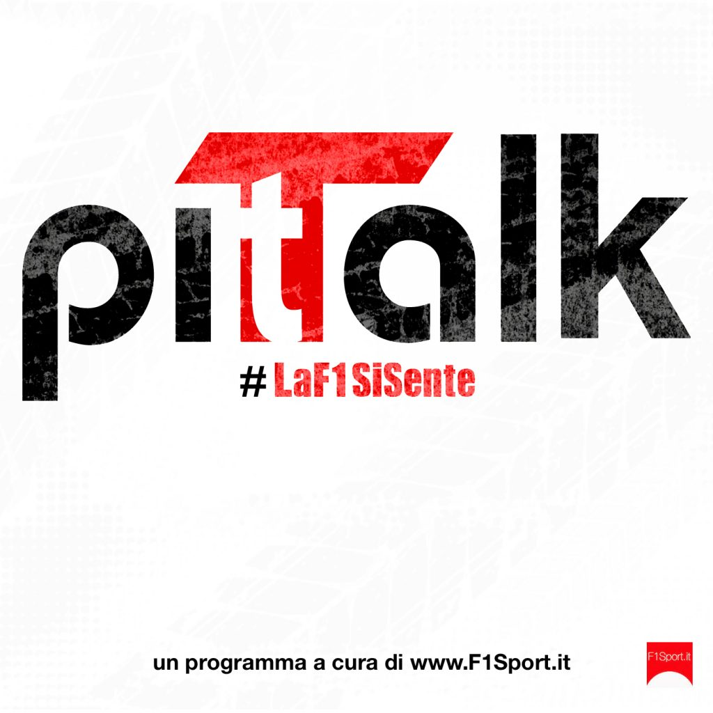pittalk_2_pulito