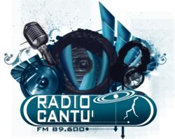 radio_cantù_