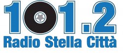 radio_stella_città