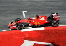 F1 Perché la Ferrari ha sostituito i motori in Bahrain