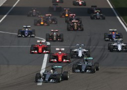 F1 La FIA apre ufficialmente ai nuovi team