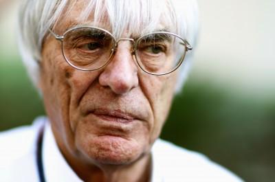 Formula 1, l'addio di Ecclestone riporta Brawn: