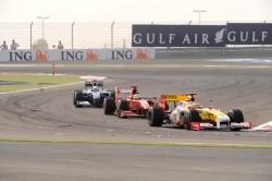 bahrain2009C