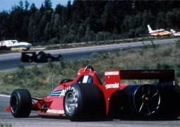 F1 Legend : Brabham Bt46B