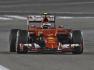 F1 La Ferrari sta già pensando al 2016