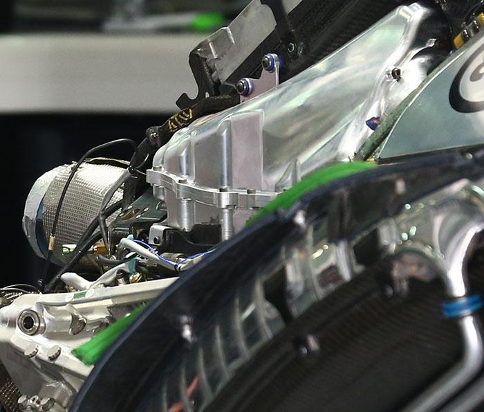 foto: Racecar Engineering