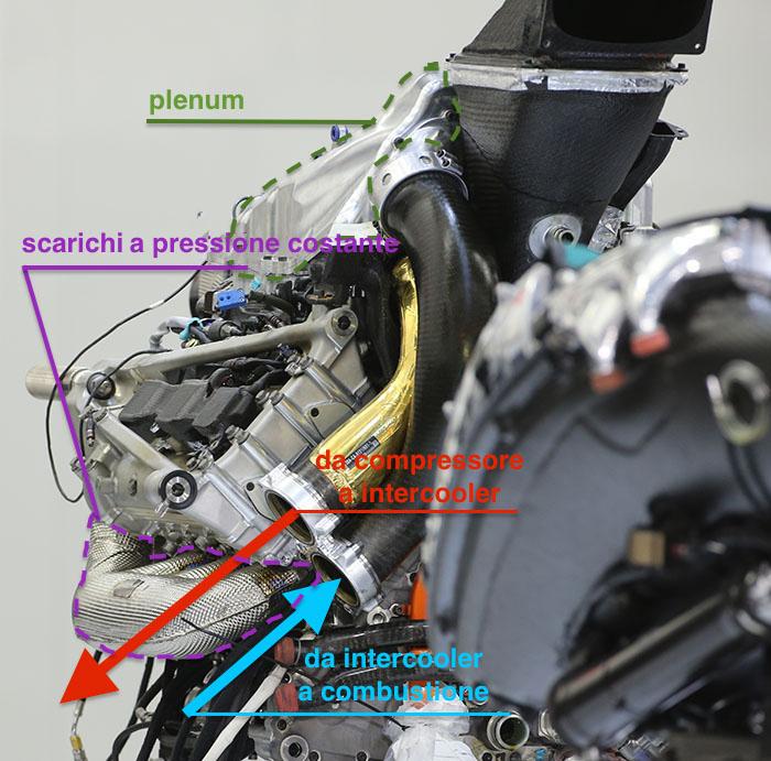 motore_honda_2_espl_