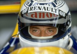 F1 Storia: GP Giappone 1992, Patrese e il regalo di Mansell