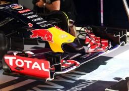 F1 In arrivo nuovi test sulla flessibilità alare