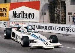 F1 Addio a Renzo Zorzi, scomparso a 68 anni