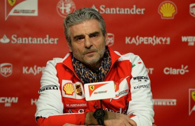 arrivabene__