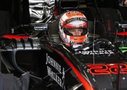 F1 GP Montecarlo: primi punti per Button e McLaren