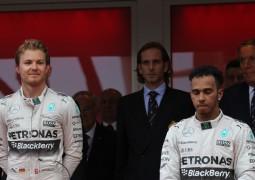 F1 Mercedes: quel pasticciaccio nel salotto dei Ranieri