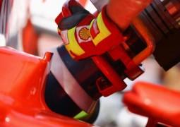 F1 Rifornimenti in gara ? Si grazie!