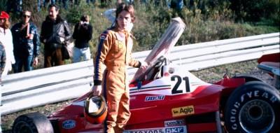 Villeneuve_1977